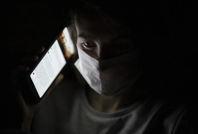 Заборонити масові заходи: на Тернопільщині вирішили посилити карантин (ВІДЕО)