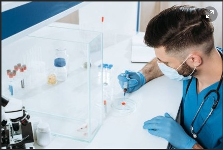 Коронавірус на Тернопільщині: +36 хворих за добу