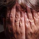 На Тернопільщині розшукують жінок, які обікрали стареньких пенсіонерів