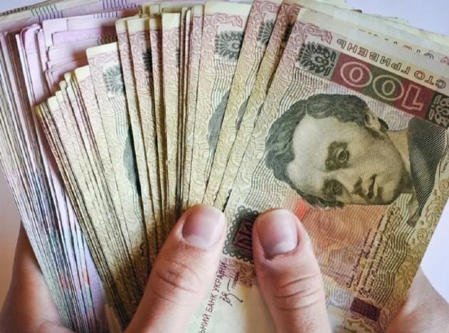 """Брати-шахраї """"кинули"""" тернополян на 1,5 мільйона гривень"""