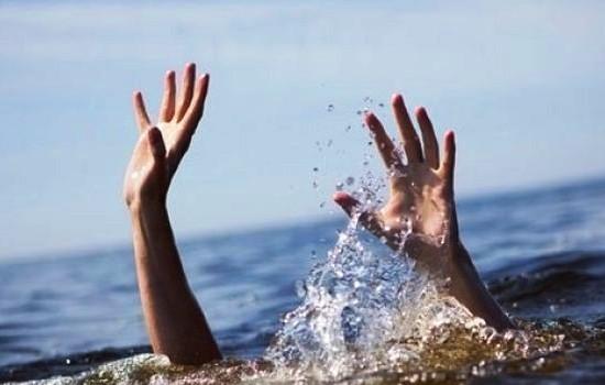 Трагедія на Тернопільщині: у ставку втопилося двоє дітей