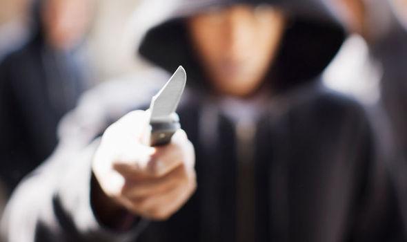 У Польщі сусід убив 26-річну жінку з України
