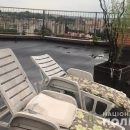 Конопля на 9-му поверсі на даху: у Тернополі чоловік вирощував нарковмісну рослину
