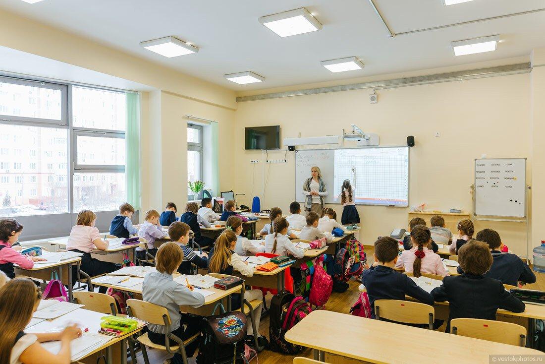 Зміни торкнуться всіх: уряд готує нові правила навчання в школах і вишах України
