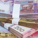 Як житель Тернопільщини за декілька хвилин втратив 13000 гривень