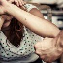 Терпіла постійні побої та знущання: на Тернопільщині чоловік систематично б'є кохану