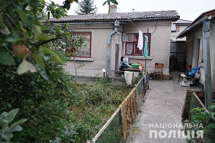 Бізнес у Тернополі: викрили організовану мережу жебраків (ФОТО, ВІДЕО)