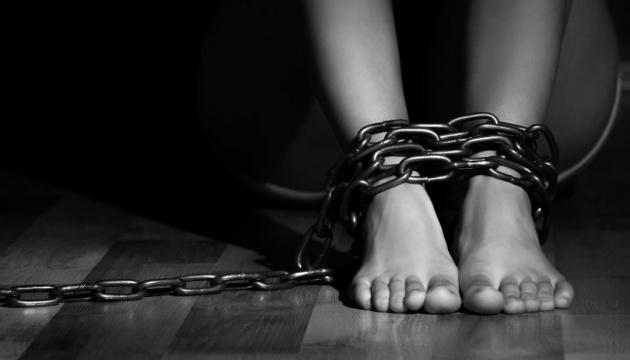 Дві тернополянки потрапили в сексуальне рабство
