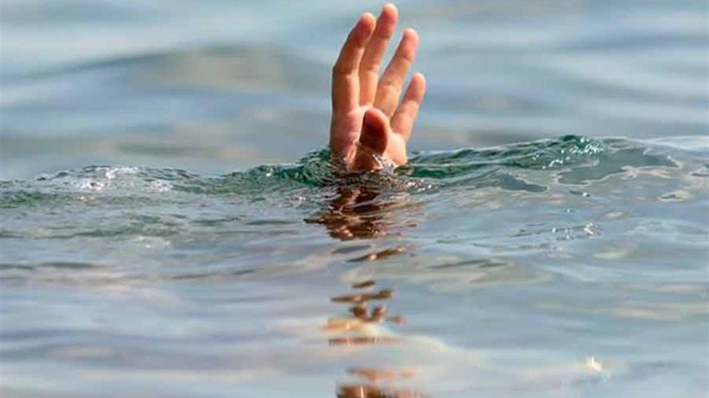 У Тернополі у ставку втопилась людина