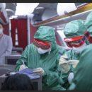 Коронавірус на Тернопільщині: +44 хворих за добу