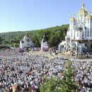 Як відбуватиметься цьогорічна Всеукраїнська проща до Зарваниці (ВІДЕО)