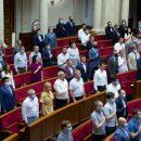 За наполяганням нардепа Чайківського, в область надійде 35 мільйонів для постраждалих від повені (ВІДЕО)