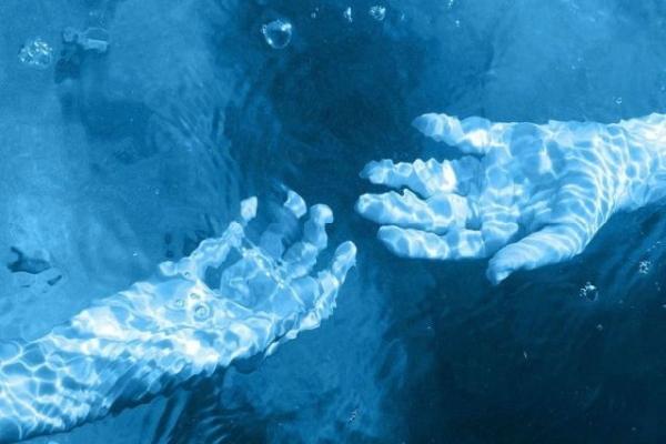 Чергова смерть у воді: на Тернопільщині втопився чоловік