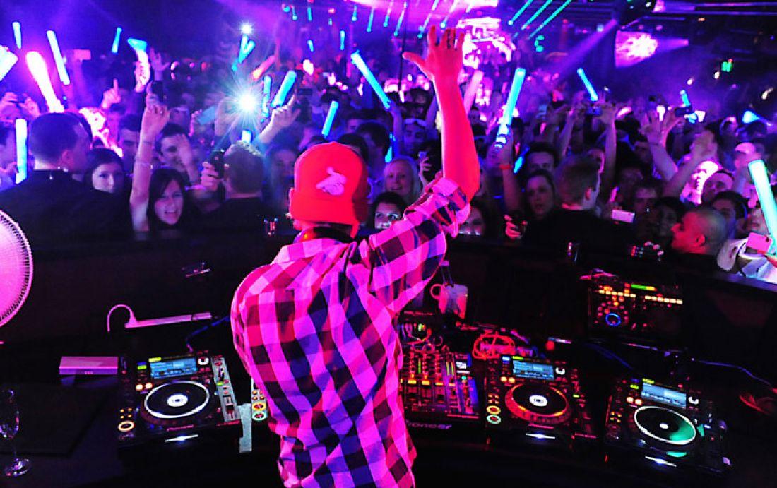 У Тернополі дозволили роботу нічних клубів та ресторанів (ВІДЕО)