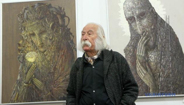 Відомий художник з Тернопільщини судиться через оренду землі