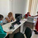 Голова ОТГ біля Тернополя побив секретарку? Поліція проводить перевірку (ФОТО)