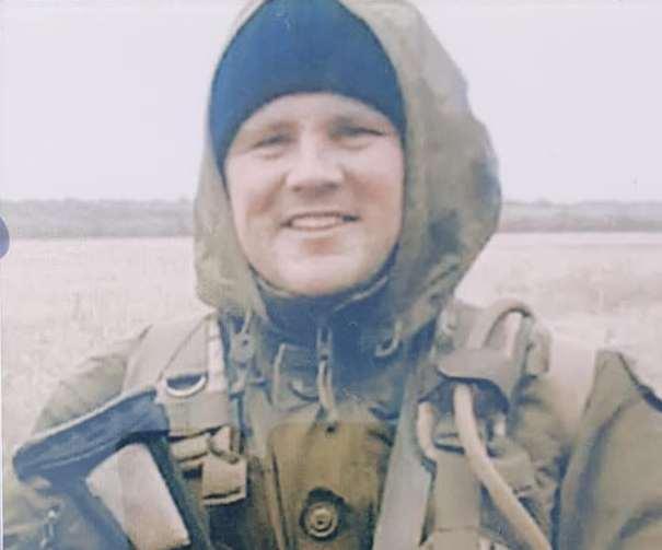 Повідомили попередню причину загибелі в ООС військовослужбовця з Тернопільщини: батьки не вірять