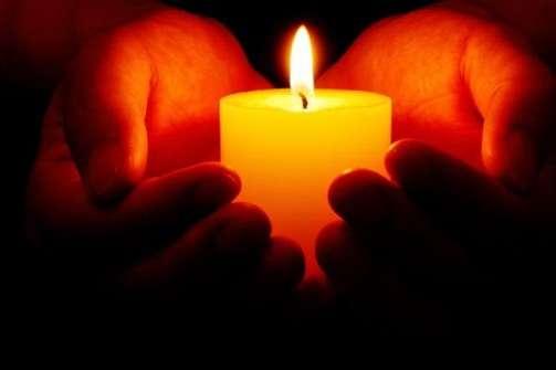 Коронавірус: у Тернополі померла 29-річна жінка та 184 нових випадки в області
