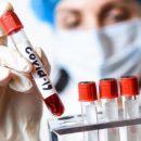 Коронавірус на Тернопільщині: +32 хворих за добу