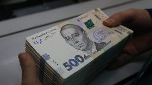 На Тернопільщині з'явився ще один мільйонер