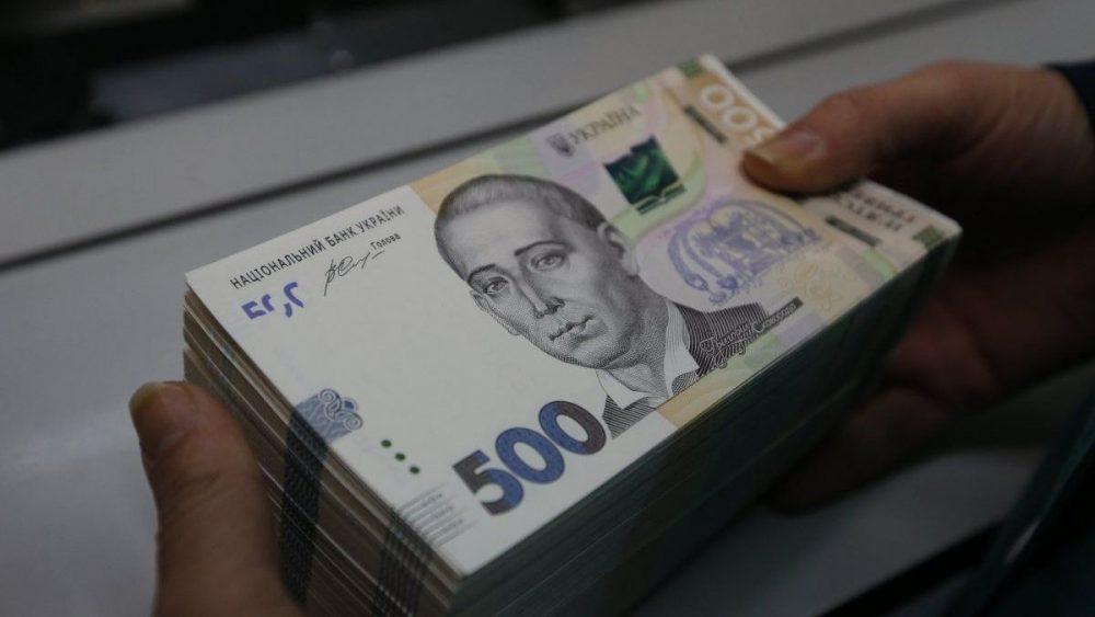 Кому на Тернопільщині пропонують 14-18 тисяч гривень зарплати