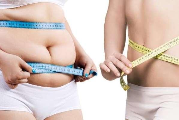 Показали, яка частина людей на Тернопільщині мають зайву вагу. Цифри вражають