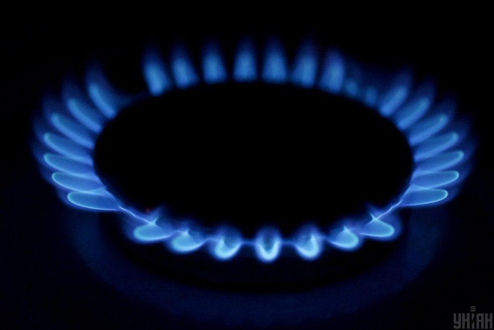 """""""Нафтогаз"""" підвищив ціну на газ для населення у вересні на 45%, але це ще не все"""