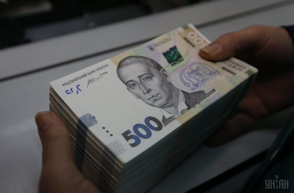 Гроші перерахували на рахунок у банку: на Тернопільщині сільський голова відсидить п'ять років за хабар