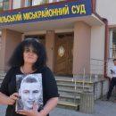 Загибель двох працівників на підприємстві «Колос-2»: оголосили підозру підряднику