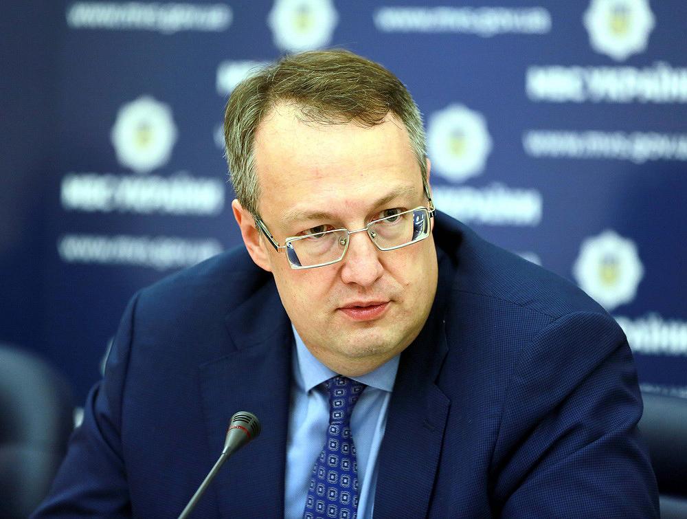МВС пригрозило Тернополю відповідальністю за відмову посилювати карантин в «червоній» зоні?