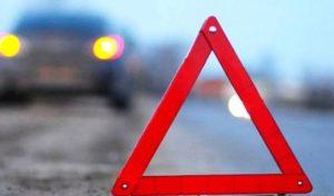 Юна тернополянка під час відпочинку в Карпатах потрапила під колеса автомобіля