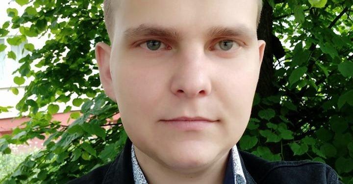"""""""Відмовили нирки"""": 19-річний хлопець з Тернопільщини потребує невідкладної допомоги"""