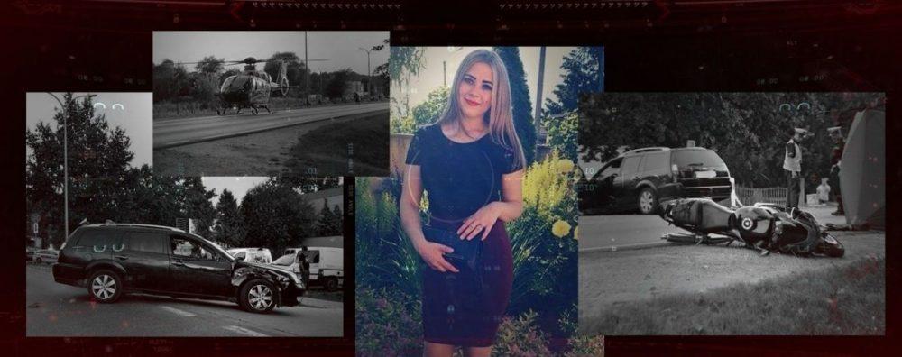 """""""Дівчині відірвало ногу, хлопець загинув – вся траса у крові"""": у Польщі трапилась страшна аварія з українцями (ФОТО)"""