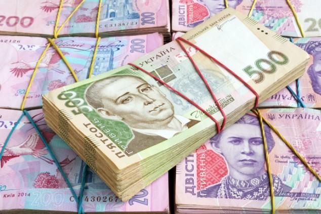 На Тернопільщині жінка поверталася додому із заробіток і втратила 65000 грн