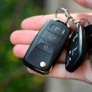 На Тернопільщині чоловік купував авто і втратив 150 000 гривень