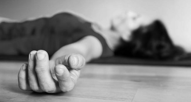 Вбивство у Тернополі: знайшли мертву працівницю школи