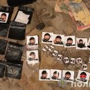 У Тернополі прикрили інтернет-магазин, де продавали наркотики: заробляли до 300 тисяч гривень в місяць (ФОТО, ВІДЕО)