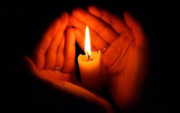 У тернопільській військовій частині помер старший сержант (ФОТО)