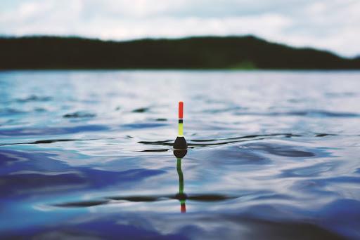 Тернополянин загинув під час риболовлі на Чортківщині
