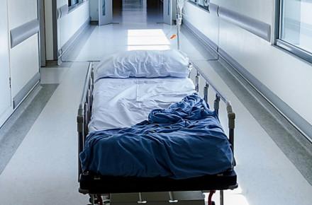 На Тернопільщині за добу виявили 225 хворих на коронавірус та дві людини померли