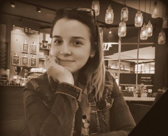 """""""Горе і біль, сльози…"""": на Тернопільщині після пологів померла молода мама (ФОТО)"""