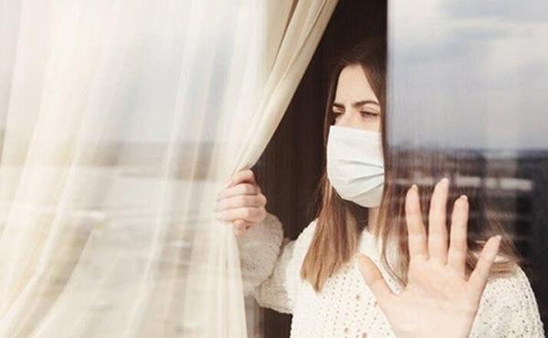 Заражають інших: поліція посилено контролюватиме, як хворі на коронавірус дотримуються самоізоляції