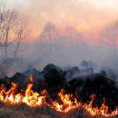 На Тернопільщині оголосили найвищий рівень небезпеки