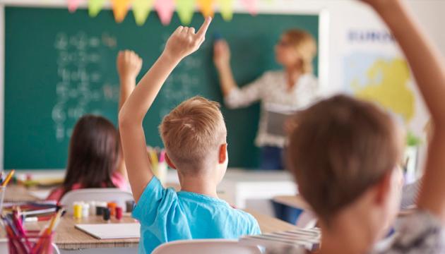 З 7 вересня у Тернополі працюватимуть школи, ресторани та транспорт, не зважаючи на червону зону. Поліція проти (ВІДЕО)