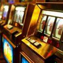 На Тернопільщині заборонили гральні автомати