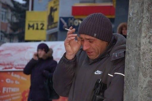 """""""Мого єдиного сина нема три роки і не буде"""": уже на волі водій, який на Тернопільщині збив на смерть хлопця"""