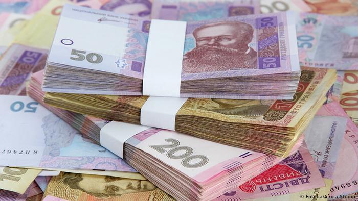 У тернополянки фейковий юрист видурив майже 33 тисячі гривень
