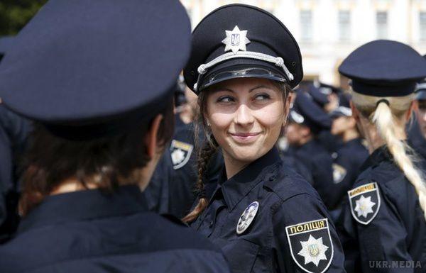 На Тернопільщині виявили найбільше хворих правоохоронців на COVID-19