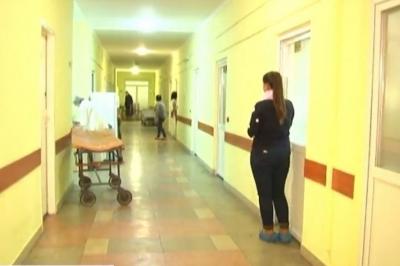 """Не врятували: на Тернопільщині водій на """"Жигулях"""" збив людину"""