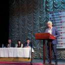 ВО «Батьківщина» підтримала кандидатуру Леоніда Бицюри на посаду очільника Тернополя